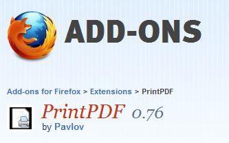printPDF