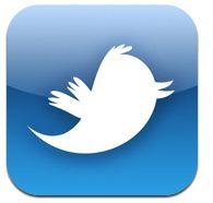 twitter公式アプリ iphone