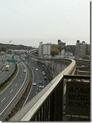 110220_monorail