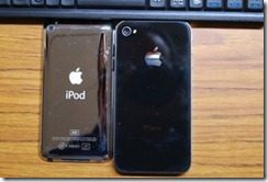 110308_ipod-back
