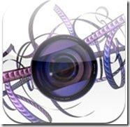 110321_auto-camera
