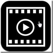 110321_youtube