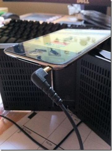 110514_speaker1