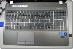 keyboard-4s