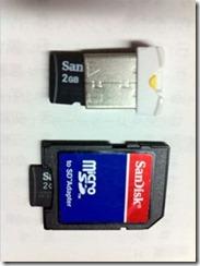 110703-micro