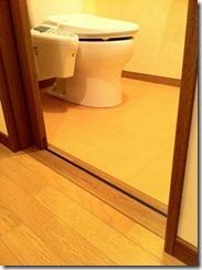 110903_toilet