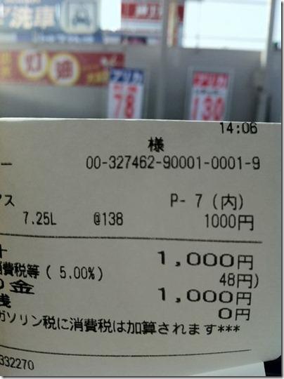 111030-gasolin