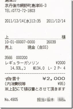 111215-gasolin