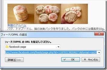pict120117_011