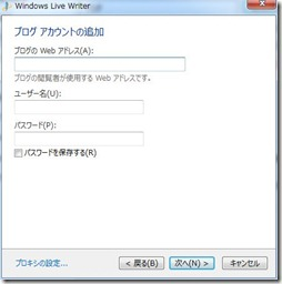 20120221-mt2