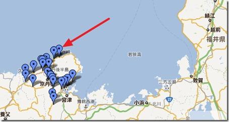 20120318-kono1