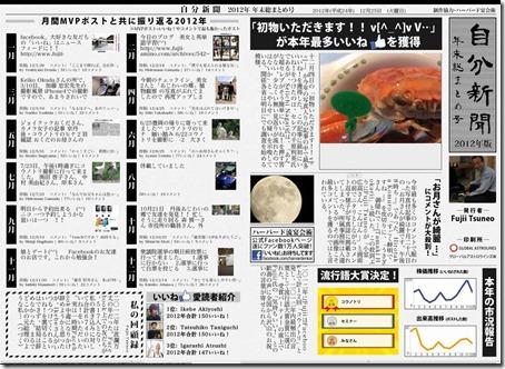 2112-newpaper