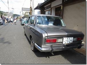 IMG_2200-s