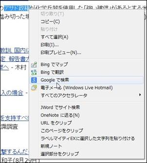 20130831-google
