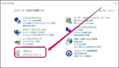 NET Framework-1