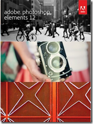 photoshop-elements12