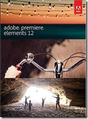 premiere-elements12