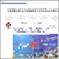 facebook-feedback7