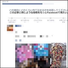 facebook-feedbacki