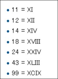 roman-number-2