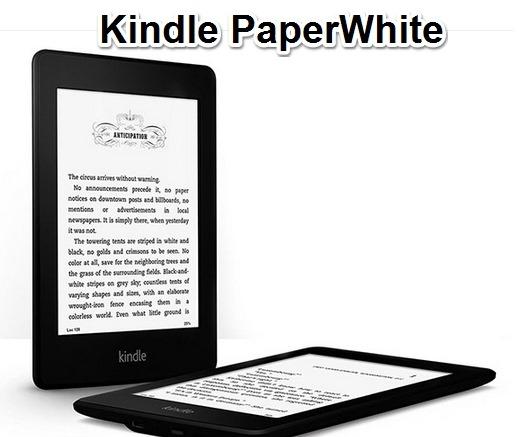 Kindle キンドル とは? | スマホ、PC,英語、古文書 藤井塾