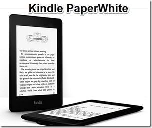 kindle-paper-white