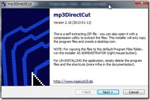 mp3directcut-11