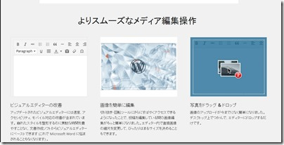 wordpress392-2