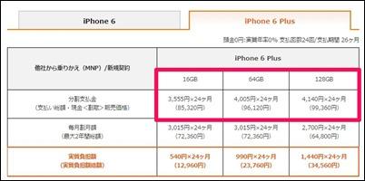 iphone6plus-au