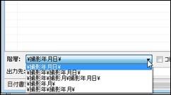 jpeg-image-file2