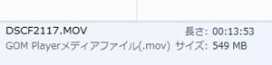 mov-mp4