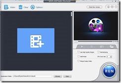 winx-ipad video converter