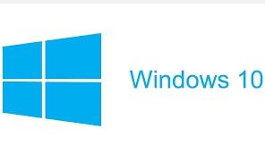windows100