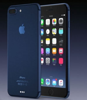 iphone-new-color