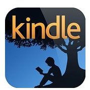 kindle-pc-