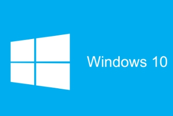 windows10-eye